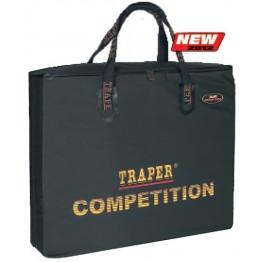 Сумка Traper Competition водонепроницаемая 81127